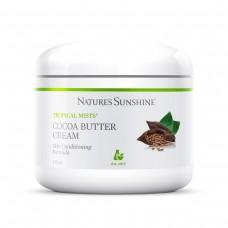 Крем для лица и тела с маслом какао Tropical Mists